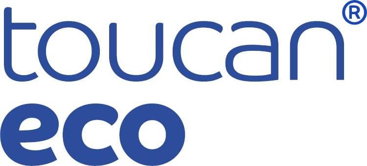 Toucan Eco Logo