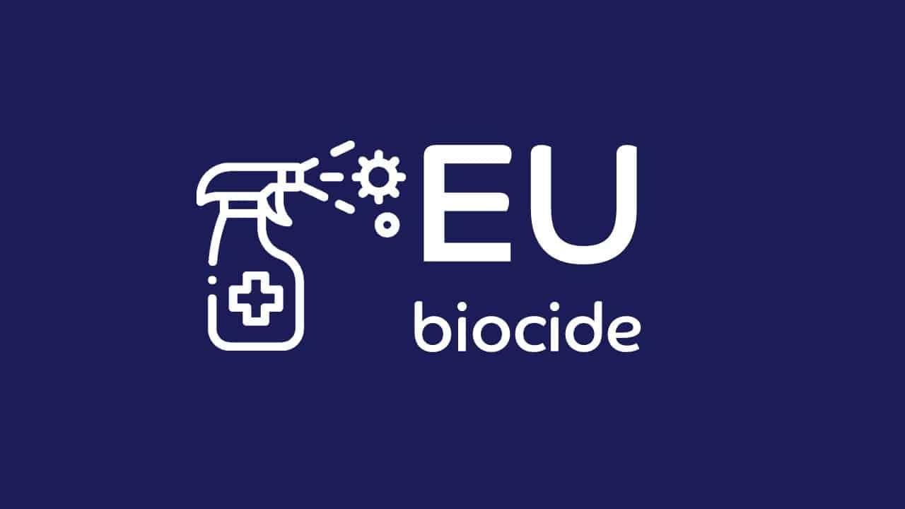 EU Bicode