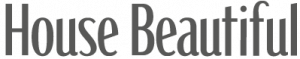House-beautiful-logo-01