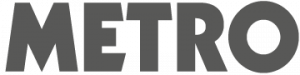 Metro-logo-01