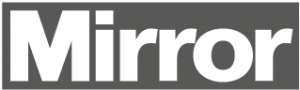 Mirror-logo-01