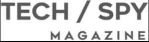 tech-spy-mag-logo-01