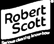 robert-scott2