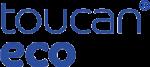 toucaneco-logo1.png